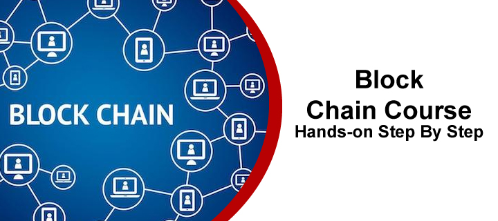 Basic Blockchain SkillsFuture Training & Courses in Singapore